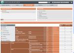 Datacentro - Quais as principais potencialidades?